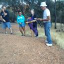 2013 HS Retreat photo album thumbnail 7