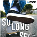 So Long Self EDGE Retreat photo album thumbnail 1